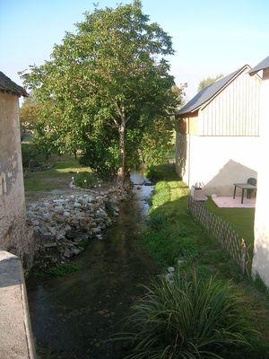 PCU49-moulin-guédeniau-3
