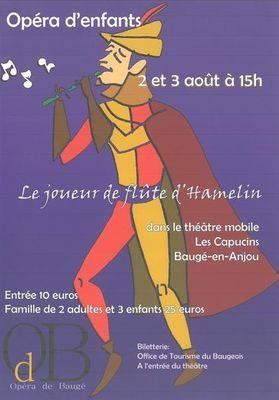 opera-enfants-animation-le-joueur-de-flute-baugé-anjou-49