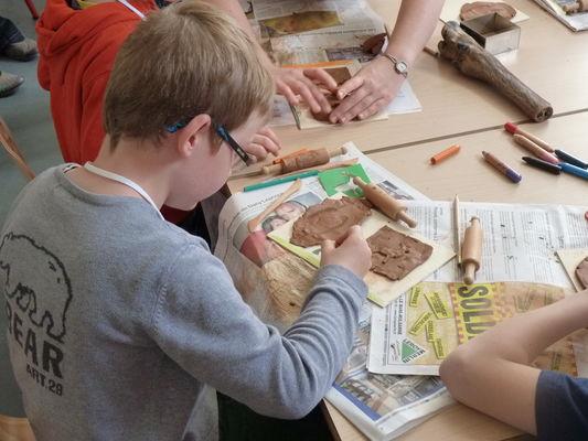 atelier enfants©Carnuta (1)