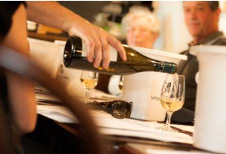 accords mets vins-CREDIT STEVAN LIRA