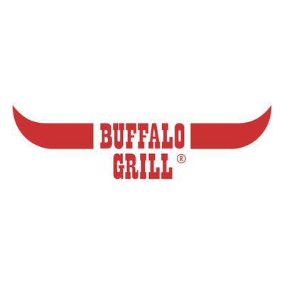 buffalo-grill
