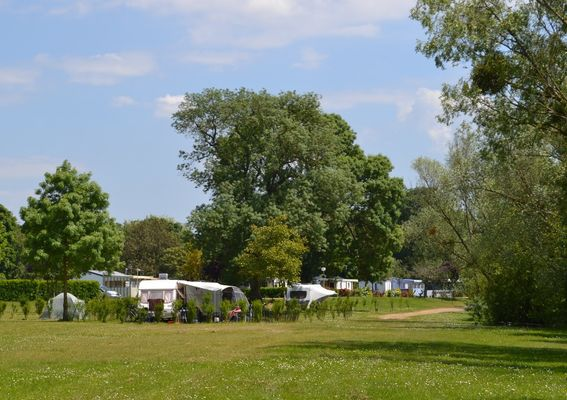 camping-Marçon-72-2 (2)
