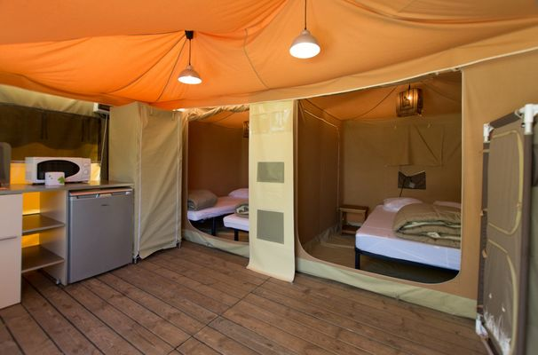 campingLeLude2018HD-23 (Copier)