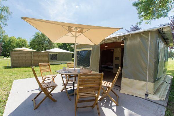 campingLeLude2018HD-26 (Copier)
