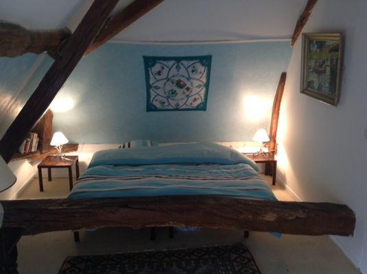 chambre double1