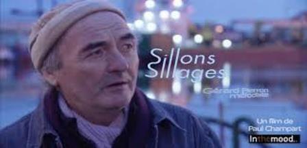 chansons-film-gerard-pierron-sillons-sillages-baugé-en-anjou