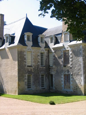 château_des_gringuenières (4)