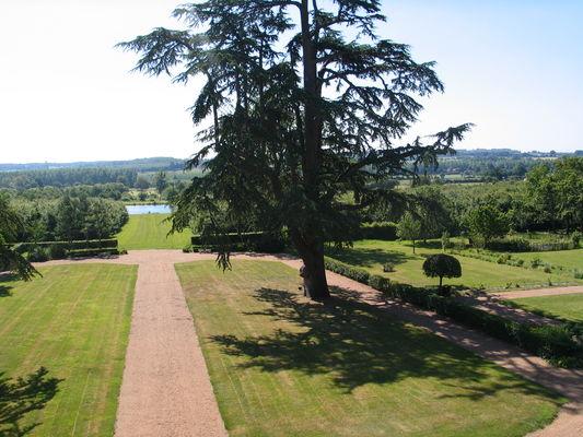 château_des_gringuenières (6)