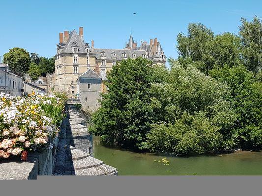 chateau-durtal-OTALS (3)