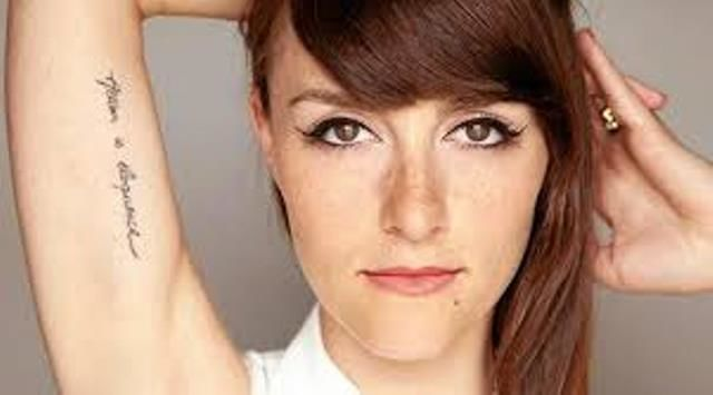 concert-100%-presque-féminis-soe-joe-baugé-en-anjou
