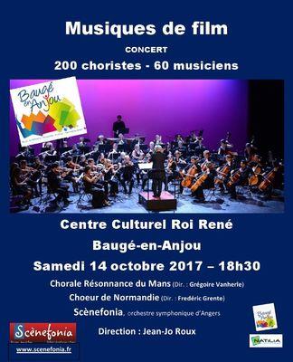 concert_musique_film