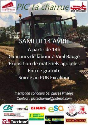 concours-labour-Vieil-Baugé