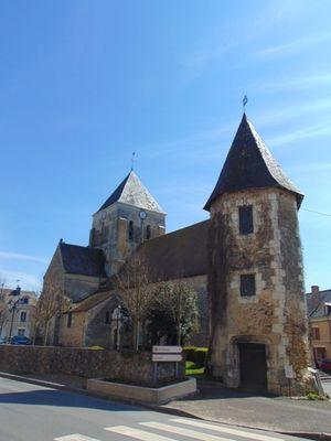 event_eglise-saint-aubin-de-bazouges-sur-le-loir-72200_938982