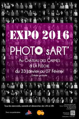 exposition_des_adherents_de_photo_sart__040080600_1341_15012016