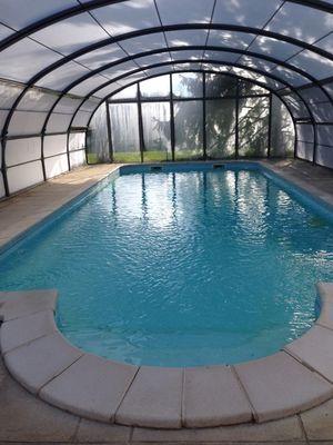 gite-anjou-piscine-boce-49