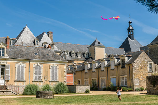 hotel dieu-bauge-Web-photo©sebastien gaudard (3)