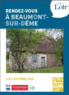 inventaire_beaumont_001