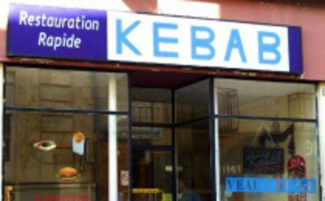 RES49-kebab-1