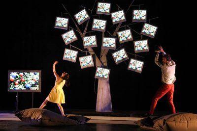 l-arbre-a-pixels-spectacle-danse-numerique-400x267