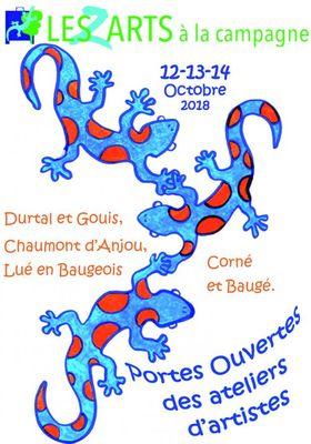 les-arts-a-la-campagne-e1538492210668