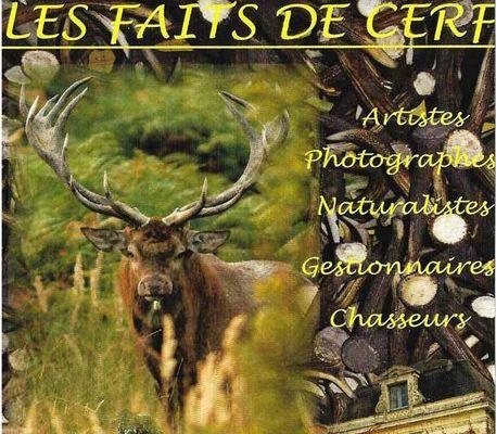 les_faits_de_cerf