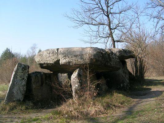 PCU49-pierre-couverte-2