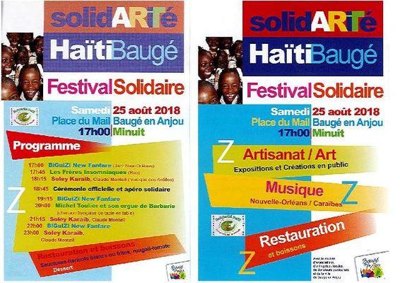programme-solidarité-haïti