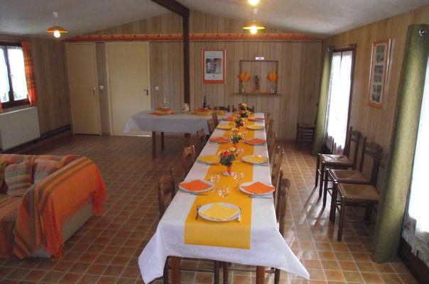 salle a manger (2)