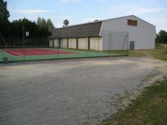 LOI49-tennis-baugé-1
