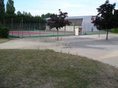 LOI49-tennis-baugé-3