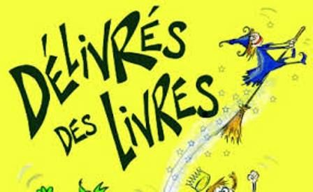 théâtre-enfant-délivrés-les-livres-baugé-en-anjou