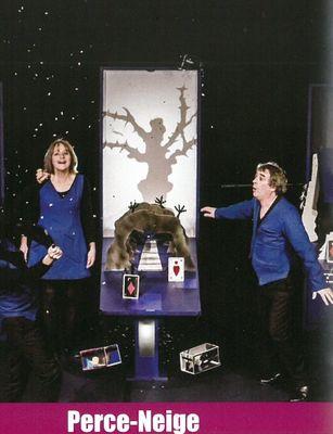 theatre-perceneigne-bauge-anjou