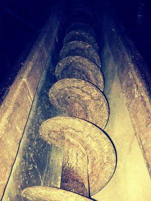 Le Moulin de Rotrou_Vaas