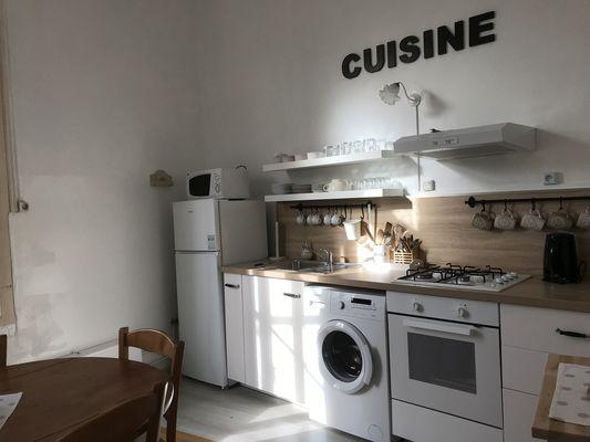 1 - cuisine (a) (1)