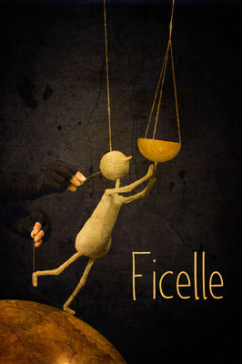 1AFFICHE-FICELLE-Cie-mouton-carre