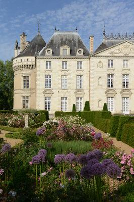 PCU879000490 - 2012-06-02-Le_Lude_Parc_Roseraie (39)