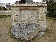 PCU49-pierre-bataille-vieil-bauge