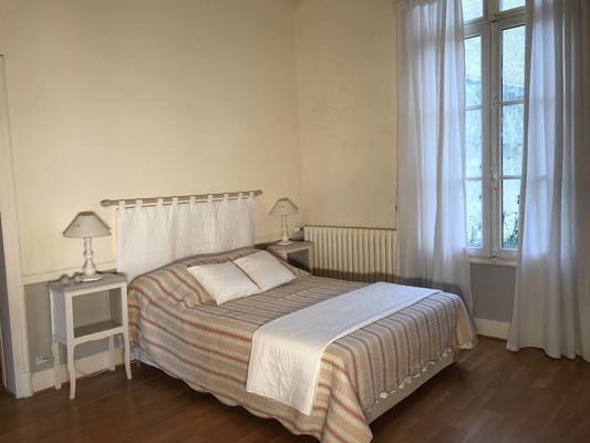 3 - chambre (3)