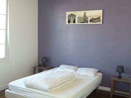 Mahon_Saint Hilaire de Riez_chambre2