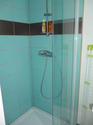 Mahon_Saint Hilaire de Riez_salle de bains2