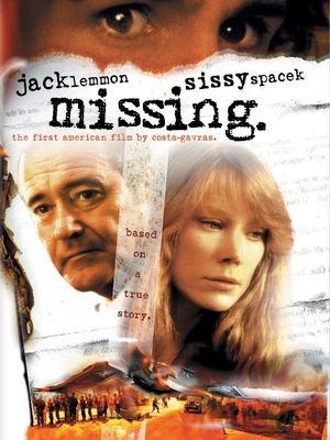 Missing-PosterArt