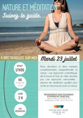 Nature-meditation-BRT23juillet