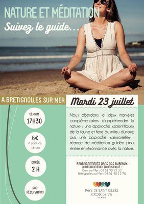 Nature méditation_BRT23juillet