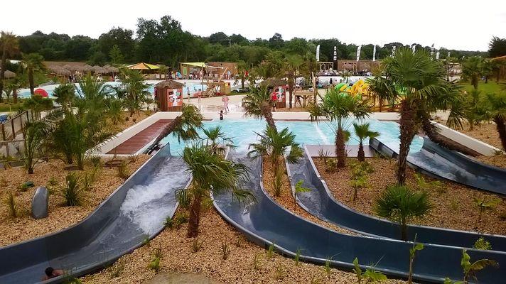 OGLiss Park (3)