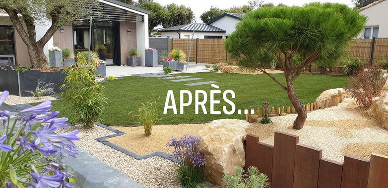 Ose-Paysage-jardin-apres-pays-de-saint-gilles