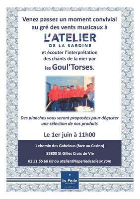 Atelier-de-la-Sardine---Goul-Torses
