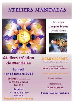 Ateliers Mandalas (005)