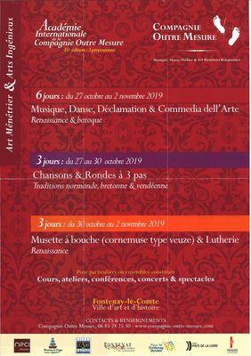 Academie-internationale-de-la-compagnie-outre-mesure-2019