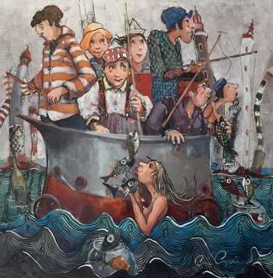 CGroisard-bateau--3-