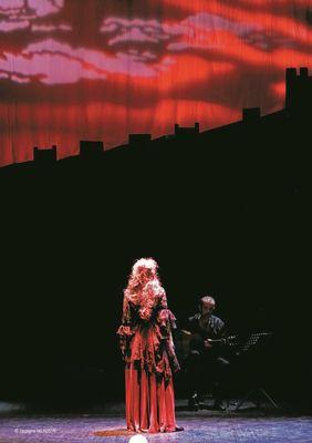 Carmen-flamenco-plaquette-saison-culturelle-2019-2020-espace-culturel-rene-cassin-fontenay-le-comte